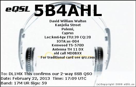 5B4AHL_20130222_1709_17M_SSB