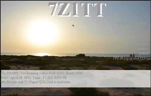 7Z1TT_20120420_1735_15M_SSB