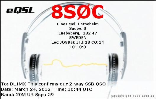 8S0C_20120324_1044_20M_SSB
