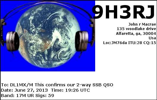 9H3RJ_20130627_1926_17M_SSB
