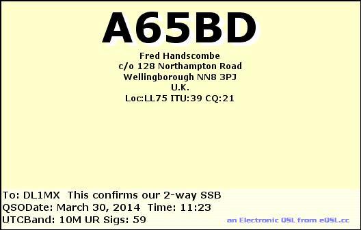 A65BD_20140330_1123_10M_SSB