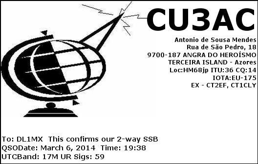 CU3AC_20140306_1938_17M_SSB