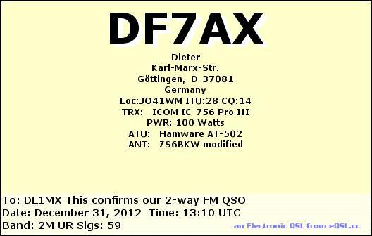 DF7AX_20121231_1310_2M_FM