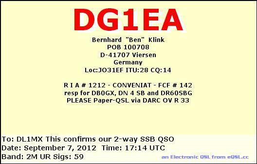 DG1EA_20120907_1714_2m_SSB