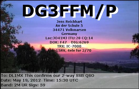 DG3FFM'P_20120519_1530_2m_SSB