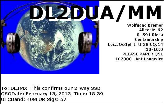 DL2DUA-MM_20130213_1839_40M_SSB