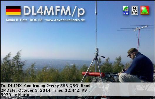 DL4MFM-P_20141003_1244_2M_SSB