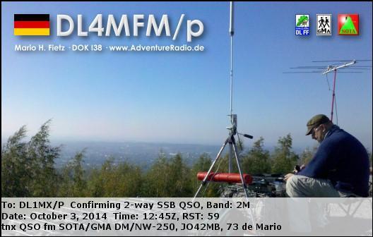 DL4MFM_P_20141003_1245_2M_SSB