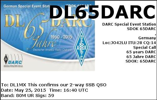 DL65DARC_20150525_1640_80M_SSB