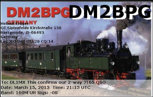 DM2BPG_20130315_2113_160M_JT65