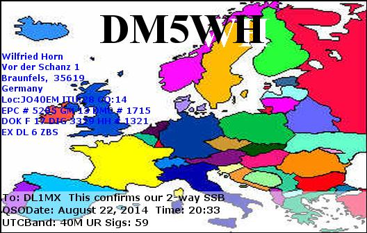 DM5WH_20140822_2033_40M_SSB