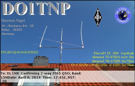 DO1TNP_20140408_1745_15M_JT65