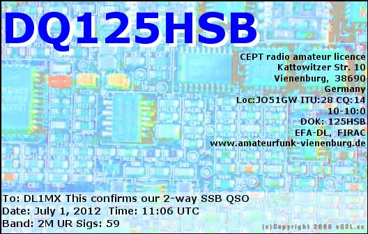 DQ125HSB_20120701_1106_2M_SSB