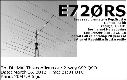 E720RS_20120316_2131_80M_SSB
