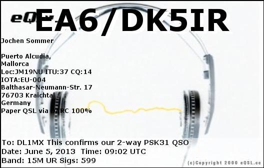 EA6'DK5IR_20130605_0902_15M_PSK31