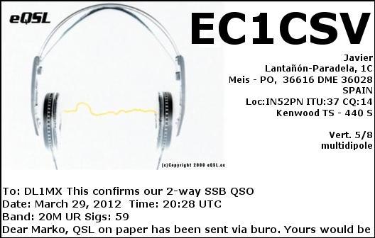 EC1CSV_20120329_2028_20M_SSB