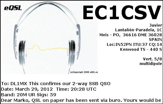 EC1CSV_20120329_2038_20M_SSB