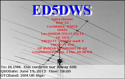 ED5DWS_20120619_1800_20M_SSB