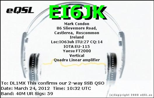EI6JK_20120324_1032_40M_SSB
