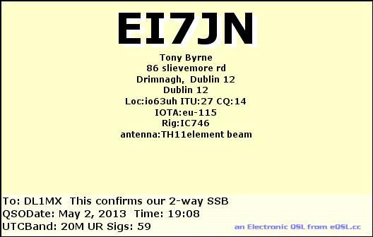 EI7JN_20130502_1908_20M_SSB