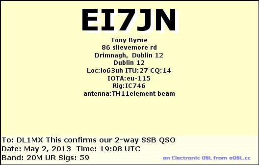 EI7KN_20130502_1908_20M_SSB