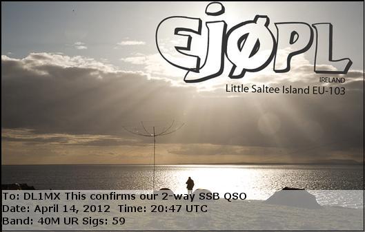 EJ0PL_20120414_2047_40M_SSB