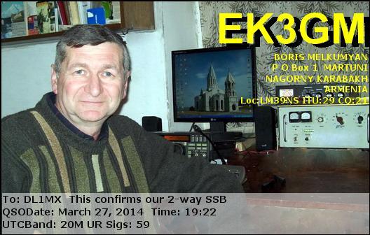 EK3GM_20140327_1922_20M_SSB