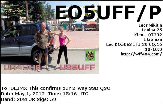 EO5UFF'P_20130501_1516_20M_SSB