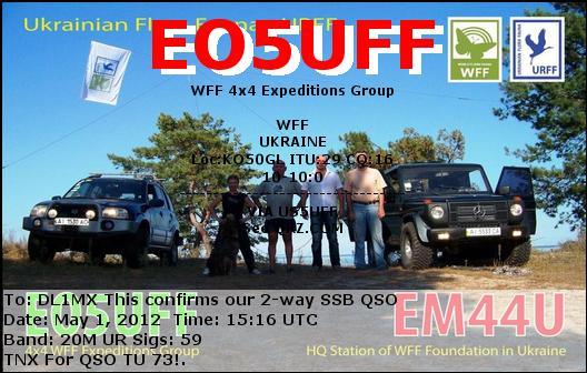 EO5UFF_20120501_1516_20M_SSB