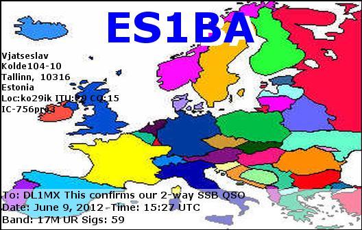 ES1BA_20120609_1527_17M_SSB