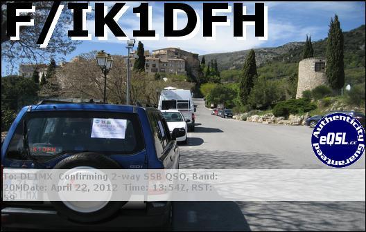 F-IK1DFH_20120422_1354_20M_SSB