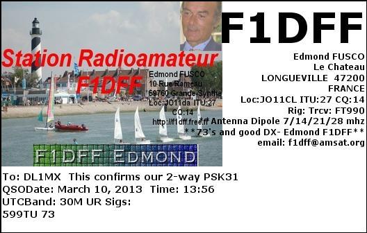 F1DFF_20130310_1356_30M_PSK31