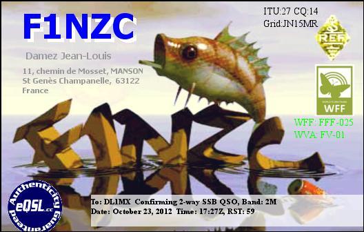F1NZC_20121023_1727_2M_SSB