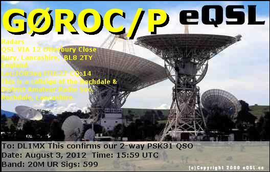 G0ROC_20120803_1559_20M_PSK31