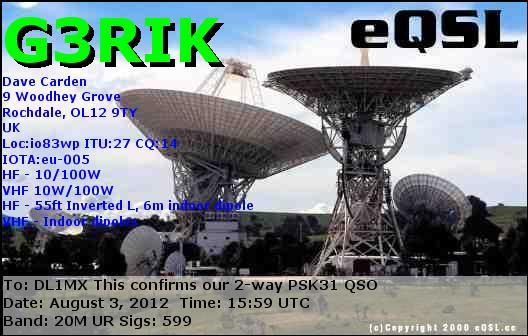G3RIC_20120803_1559_20M_PSK31