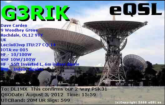 G3RIK_20120803_1559_20M_PSK31