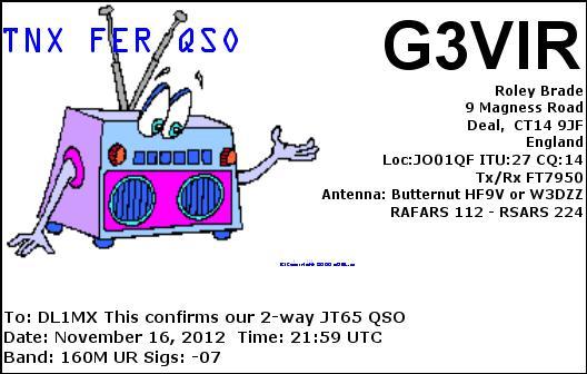 G3VIR_20121116_2159_160M_JT65