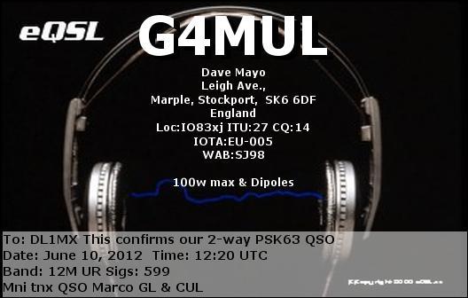 G4MUL_20120610_1220_12M_PSK63