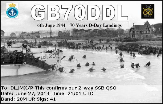 GB70DDL_20140627_2101_20M_SSB