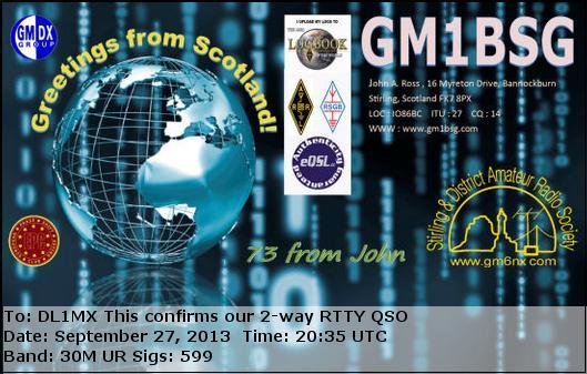 GM1BSG_20130927_2035_30M_RTTY