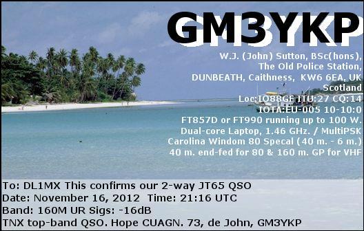 GM3YKP_20121116_2116_160M_JT65