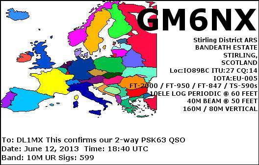 GM6NX_20130612_1840_10M_PSK63