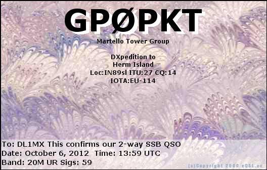 GP0PKT_20121006_1359_20M_SSB