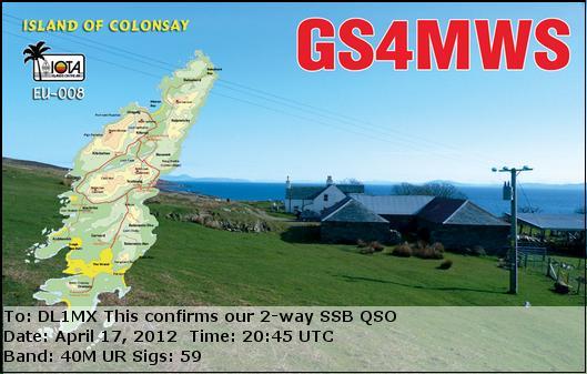 GS4MWS_20120417_2045_40M_SSB