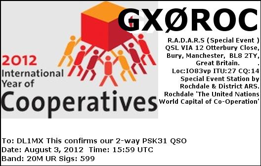 GX0ROC_20120803_1559_20M_PSK31