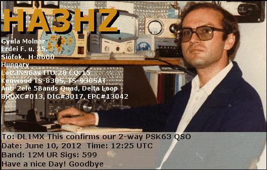 HA3HZ_20120610_1225_12M_PSK63