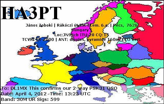 HA3PT_20120404_1325_30M_PSK31