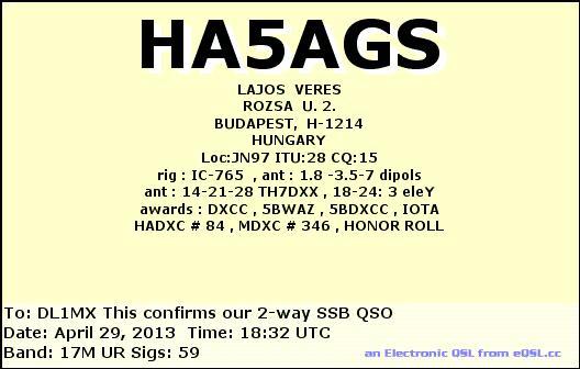 HA5AGS_20130429_1832_17MSSB