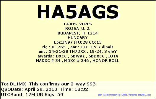 HA5AGS_20130429_1832_17M_SSB