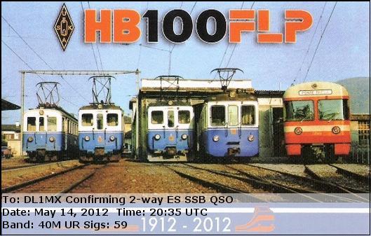 HB100FLP_20120514_2035_40M_SSB